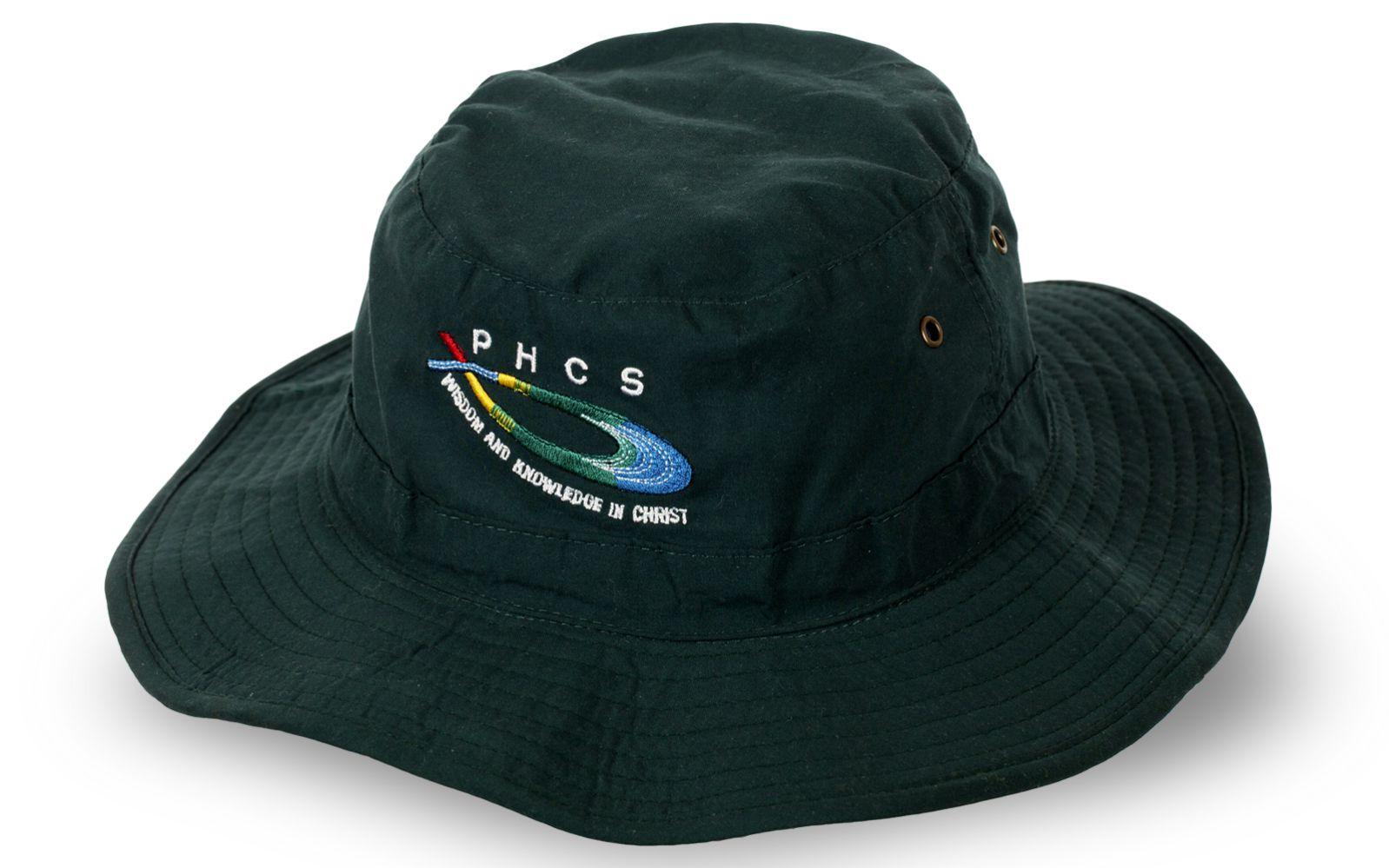 Прикольная шляпа для отдыха