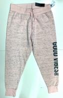 Прикольные женские спортивные штаны RUE
