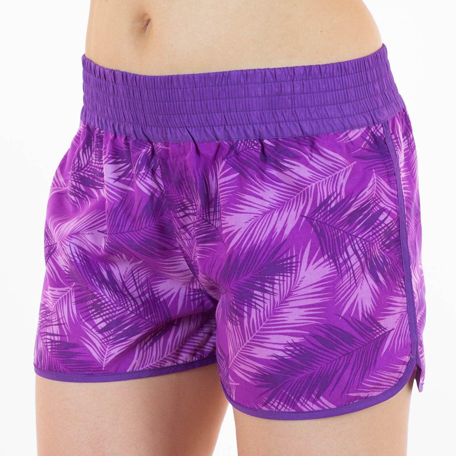 Притягательные женские шорты Originale™ отменного качества