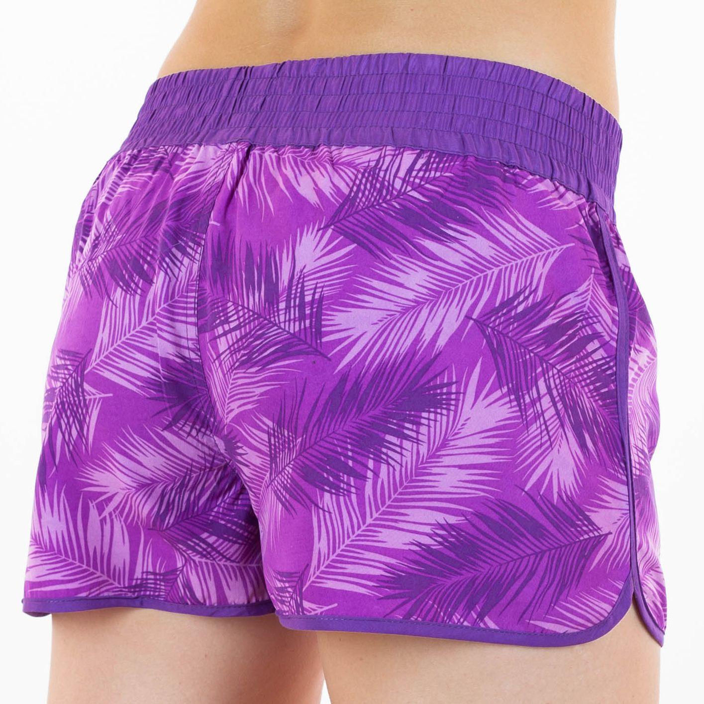 Притягательные женские шорты Originale™ с доставкой