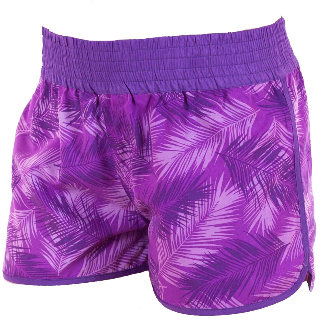 Притягательные женские шорты Originale™ - купить по экономной цене