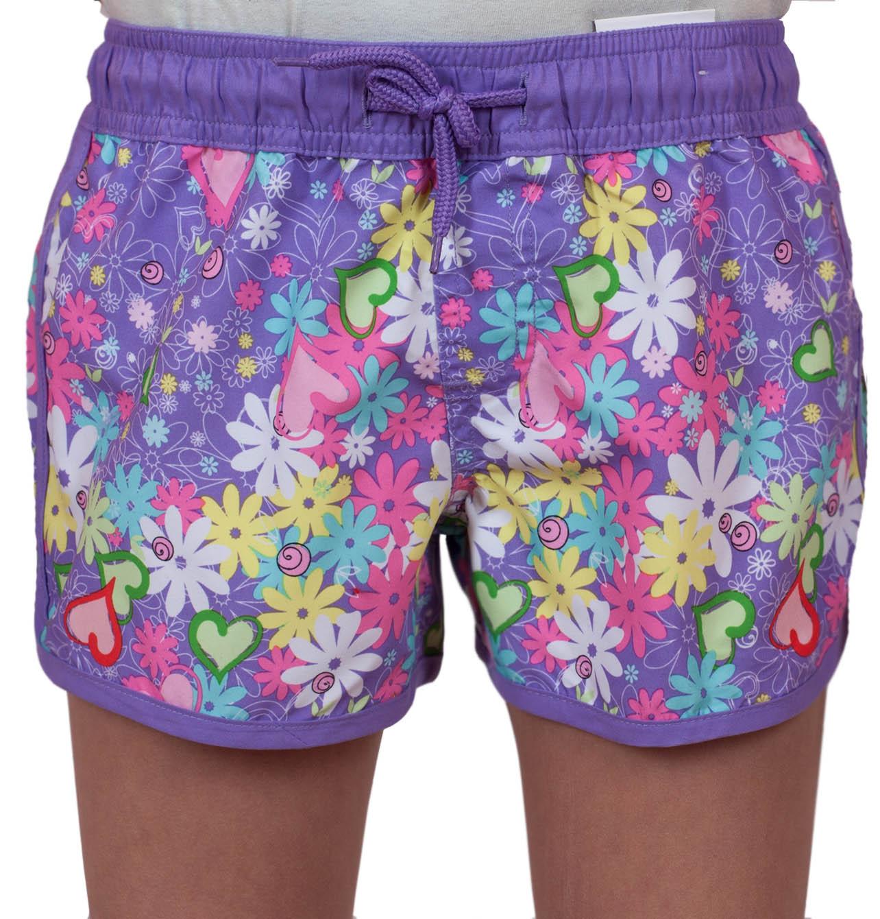 Привлекательные шорты для девушек Boulevard™ Daydream
