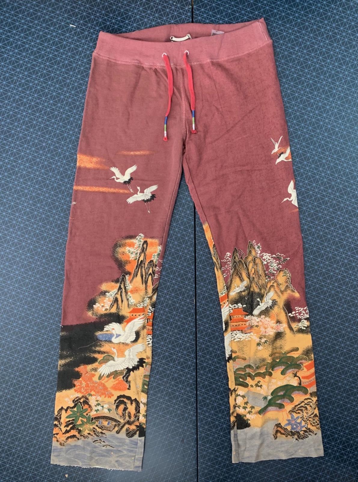 Привлекательные женские штаны от ТМ Paparazzi