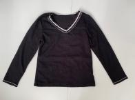 Привлекательный женский пуловер от CHICA