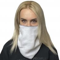 Противовирусная маска-платок Harley-Davidson