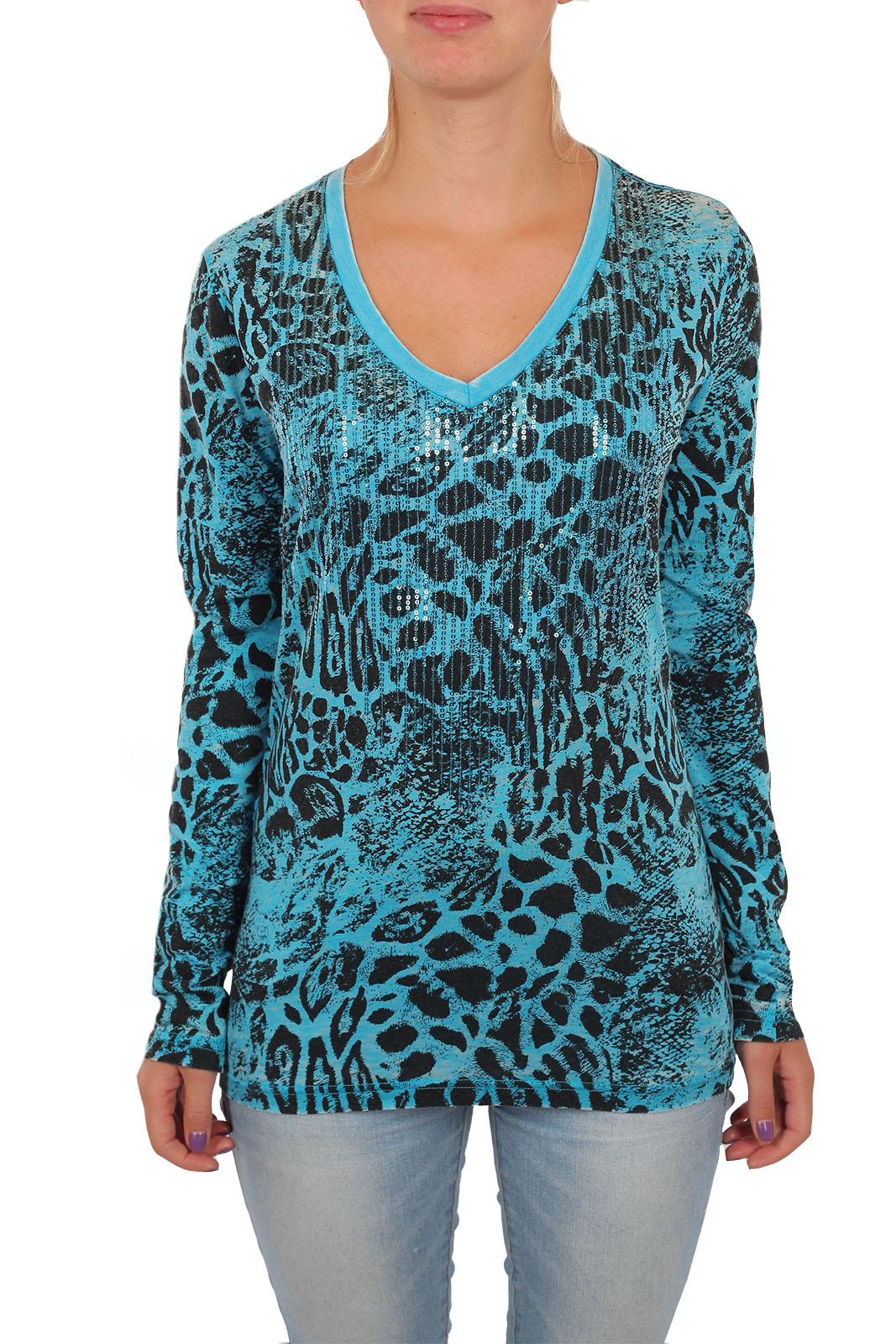 Стильне пуловеры для девушек по сниженным ценам
