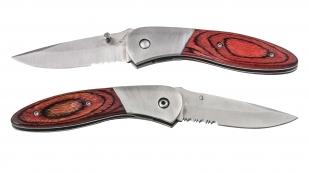 Раскладной нож Rostfrei 335D