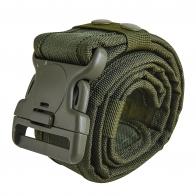 Разгрузочный армейский ремень Utility Belt (олива)