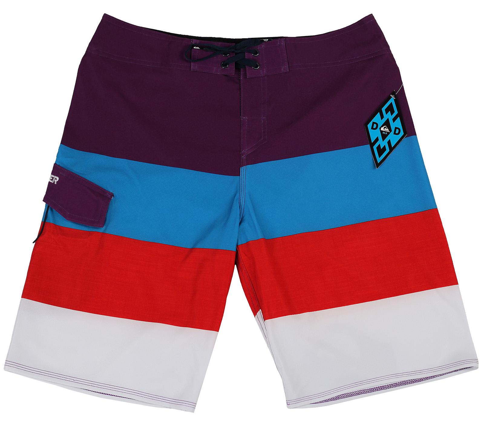 Купить мужские шорты для бассейна в интернет магазине Военпро