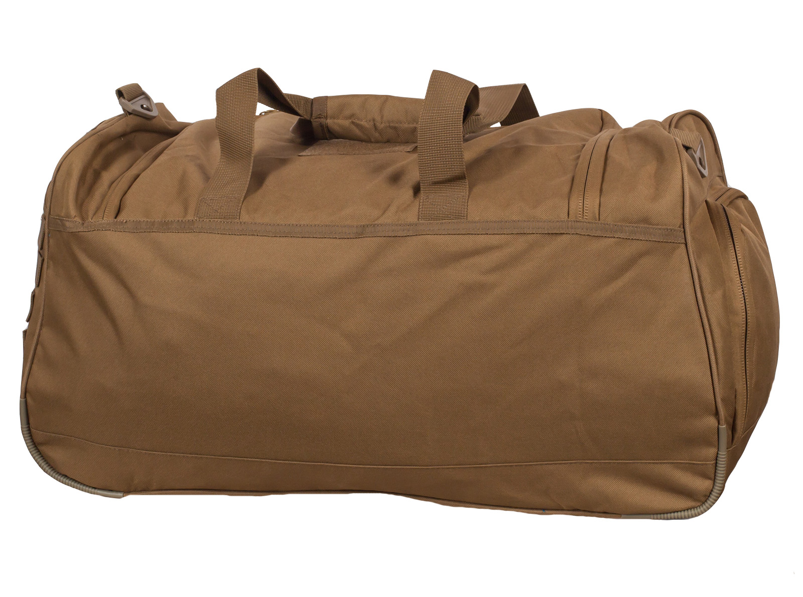 Рейдовая сумка Морской Пехоты