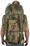 Рейдовый рюкзак из современного комплекта экипировки морского пехотинца