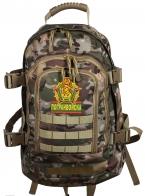 Рейдовый трехдневный рюкзак Погранвойска - купить в розницу