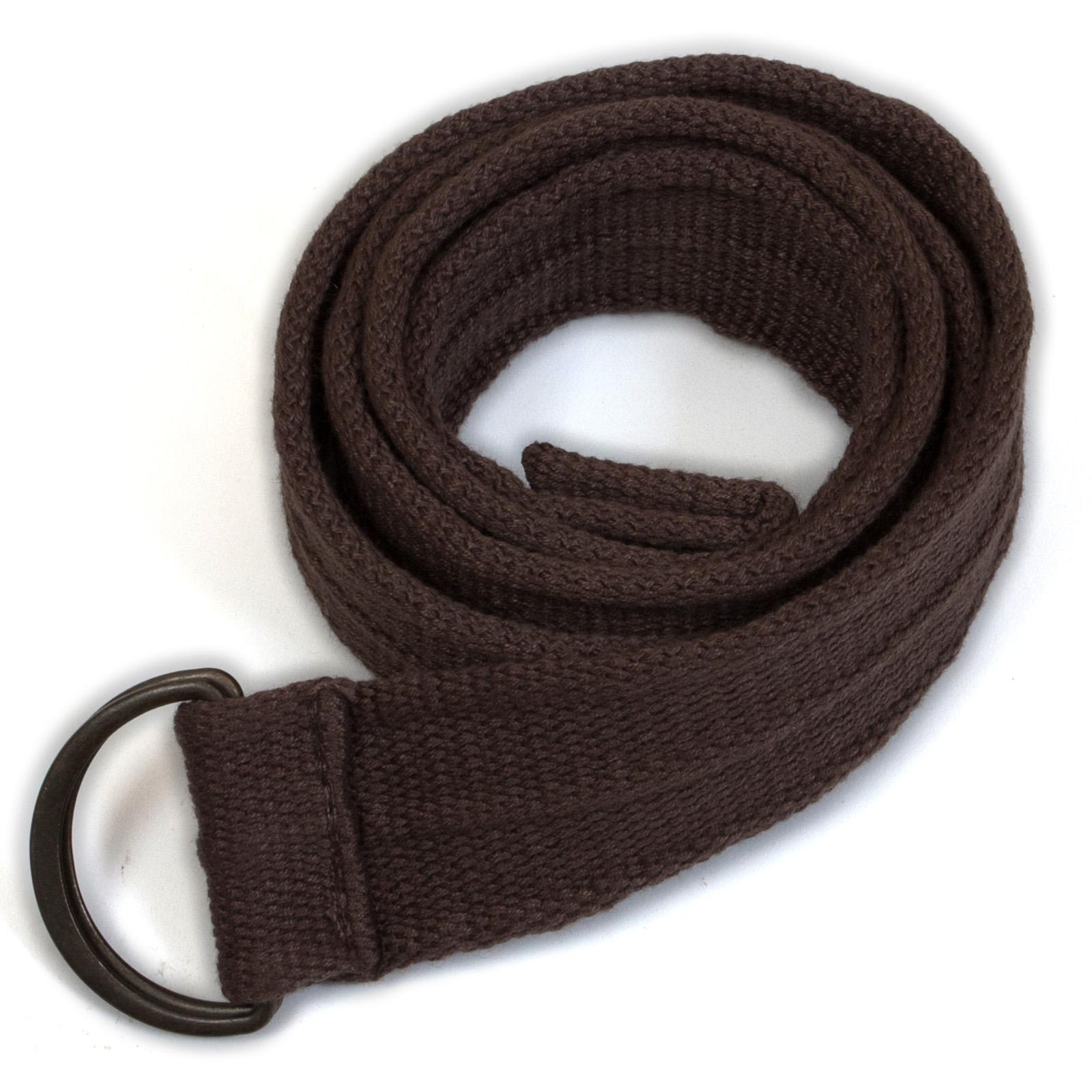 Ремень поясной текстильный - недорогие ремни для шорт