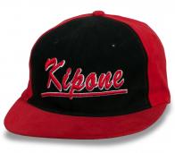Реперская кепка Kipone