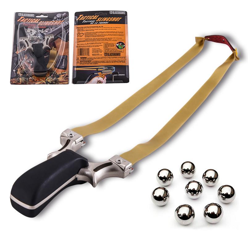 Качественные рогатки для самообороны, спортивных состязаний, охоты и рыбалки