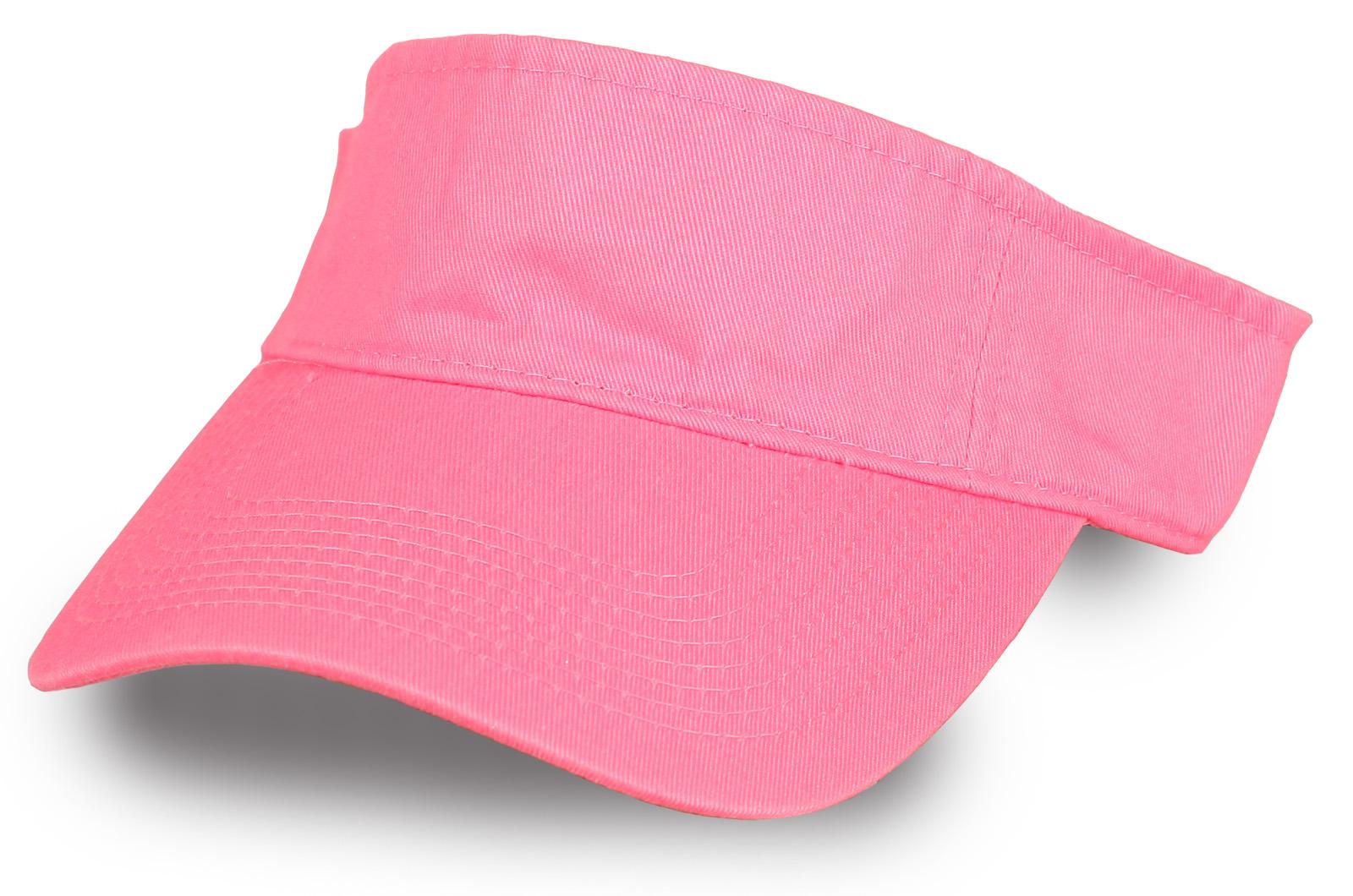 Розовая тенниска - купить в интернет-магазине с доставкой