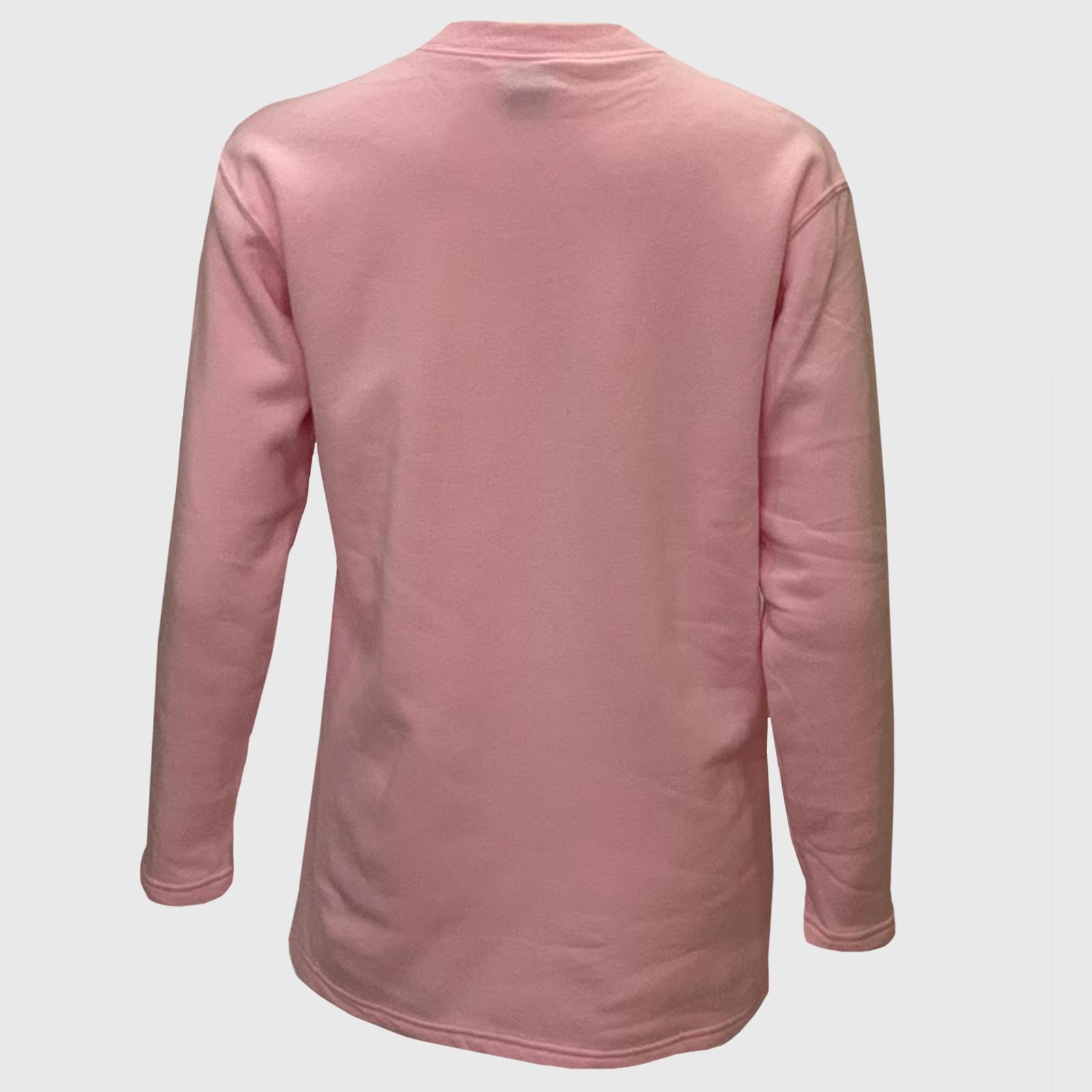 Женская одежда от мировых брендов с доставкой
