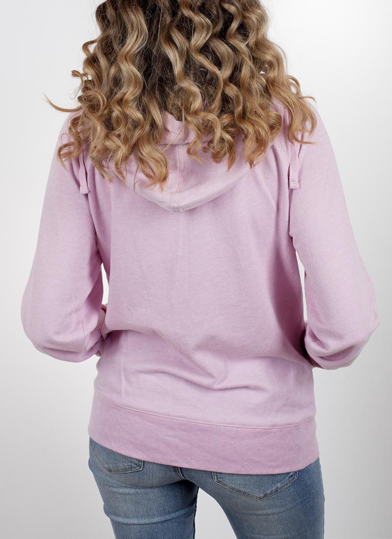 Купить женскую толстовку Disney Parks с капюшоном онлайн