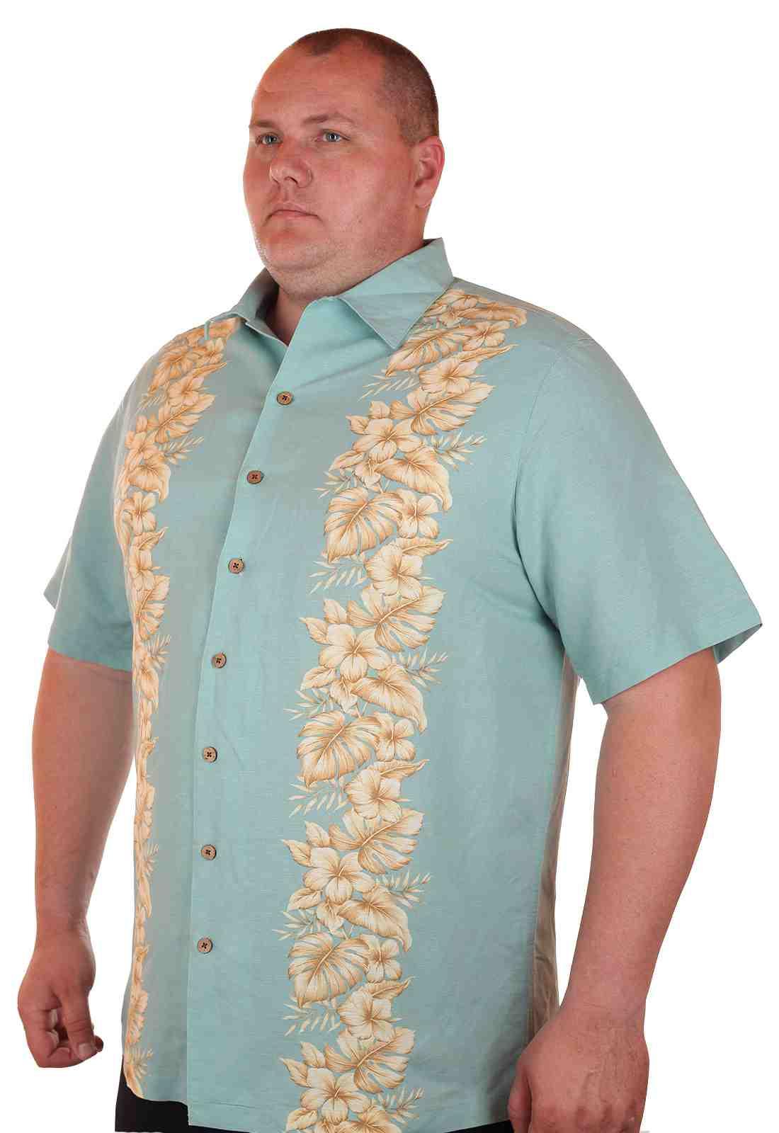 Мужские рубашки больших размеров в москве недорого