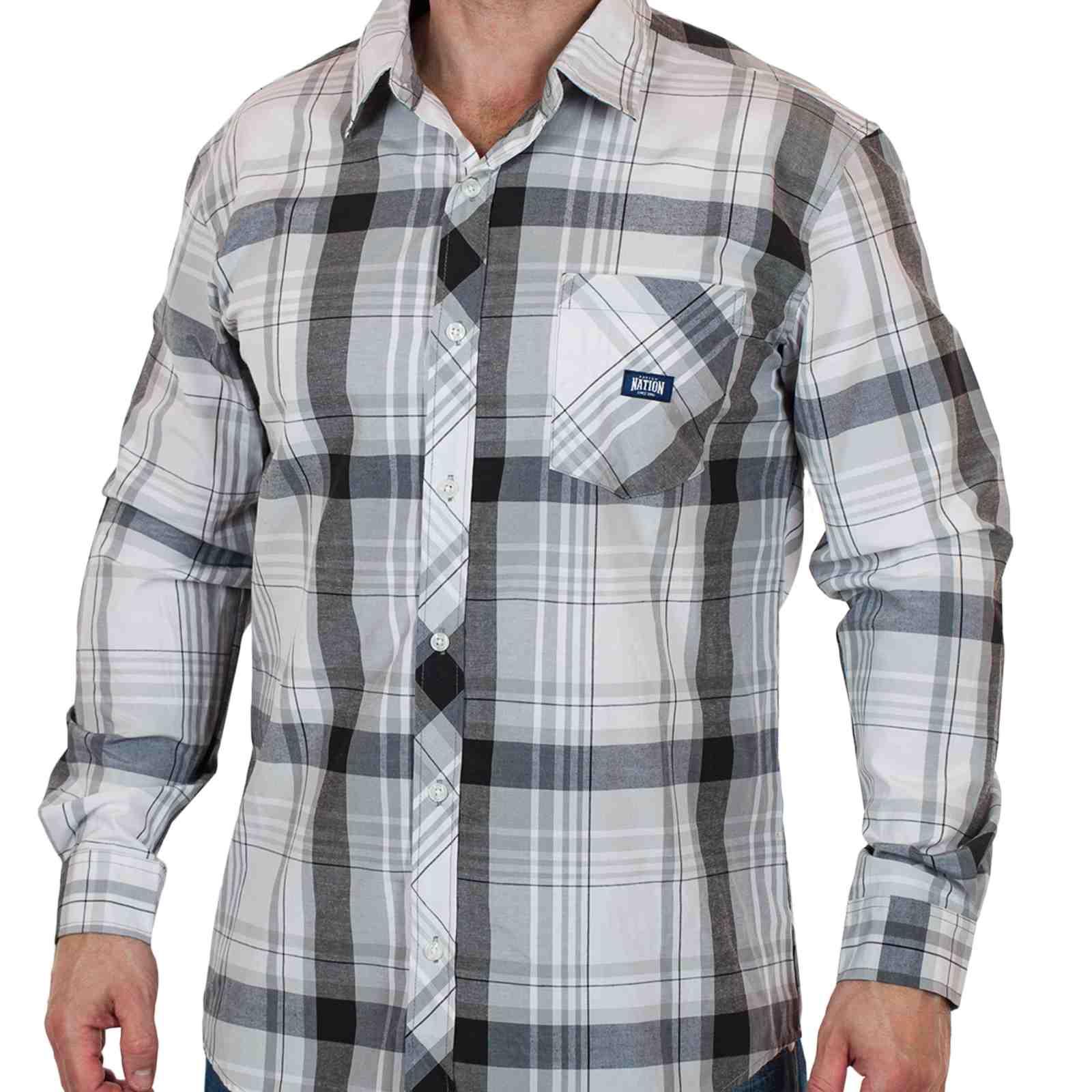 Купить рубашку в Пскове по выгодной цене