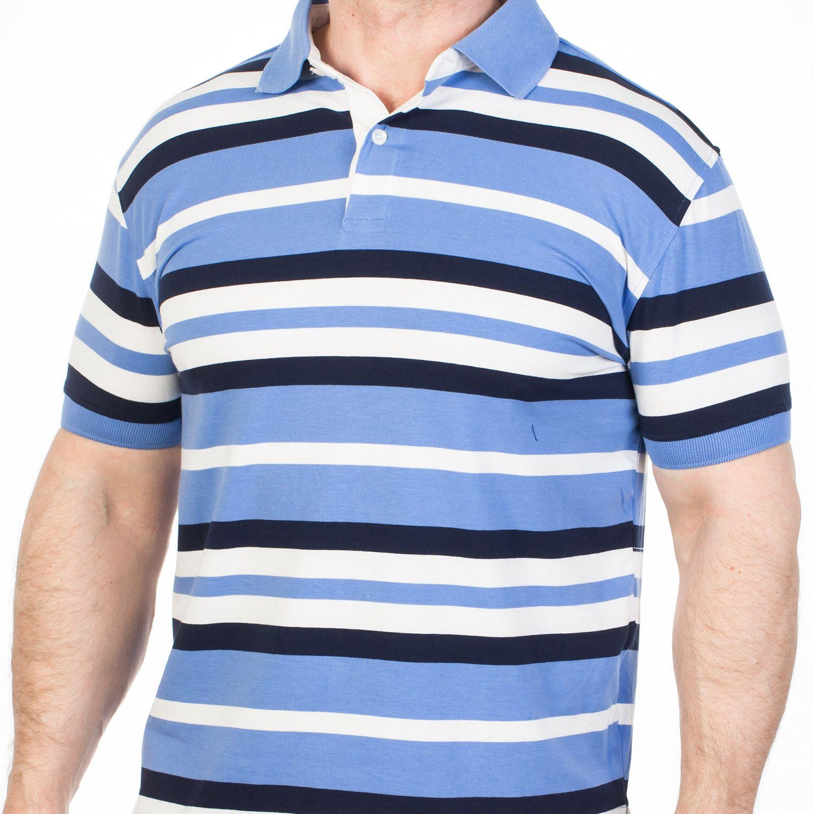 Купить футболки поло в Саранске оптом и в розницу 51e411ca3a419