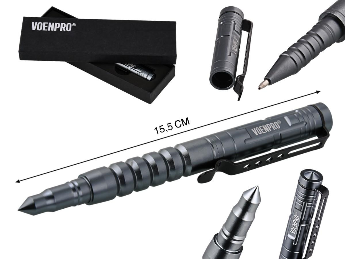 Ручка стеклобой