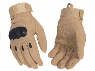 Перчатки для рукопашного боя по лучшей цене