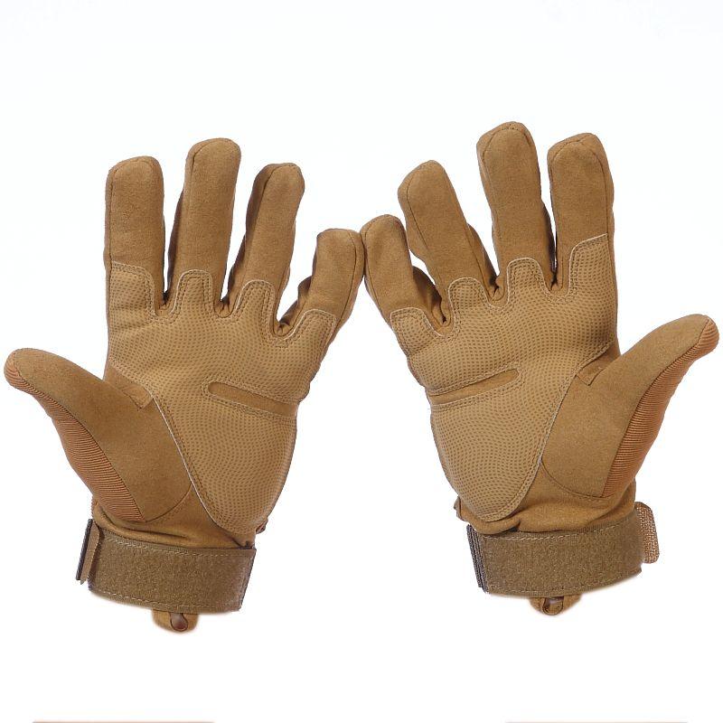 Рукопашные перчатки