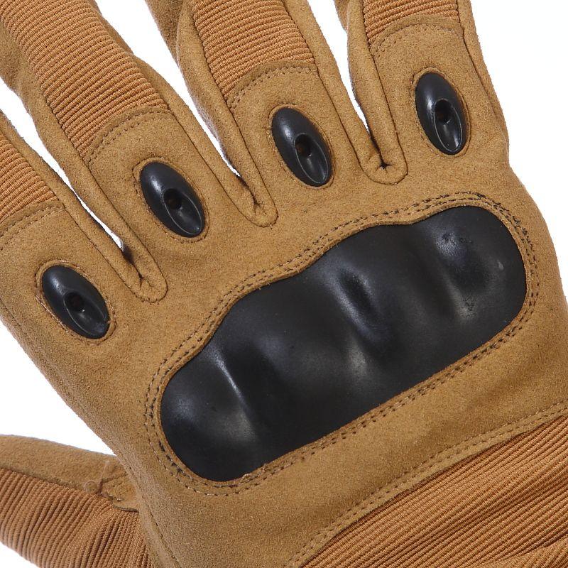 Купить перчатки для рукопашного боя Gloves