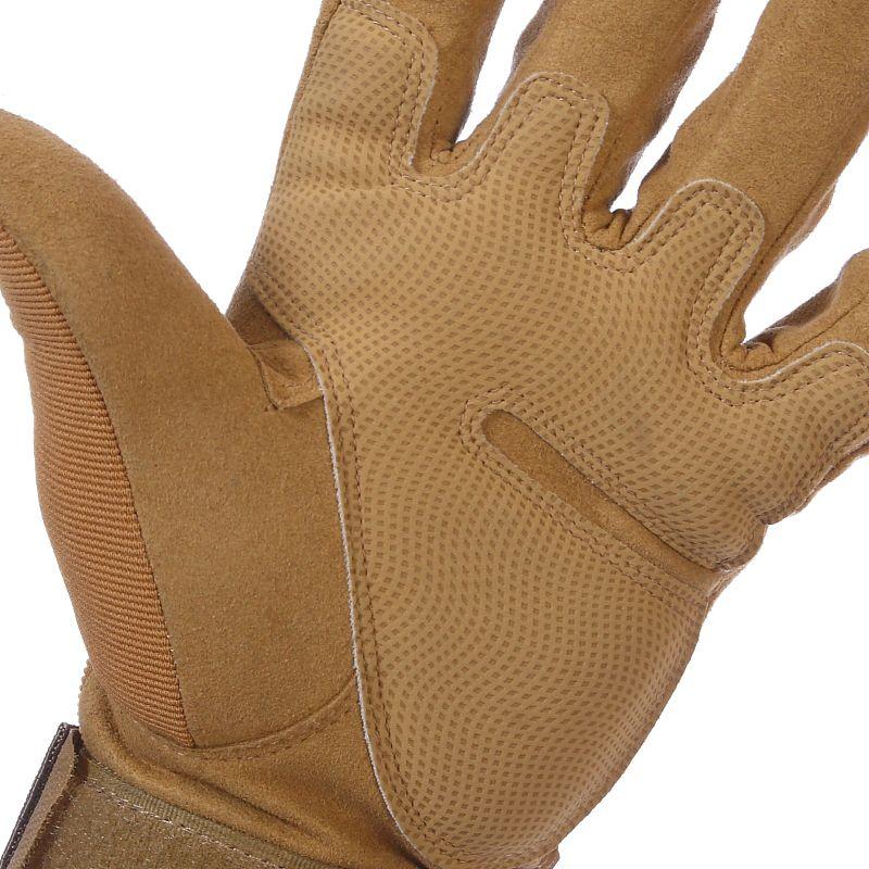 Купить перчатки для рукопашного боя Gloves Oakley-оборотная защита