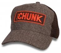 """""""Рыболовная"""" кепка от бренда Fox Chunk!"""
