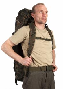 Рюкзак туристический 90 литров
