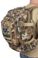 Передовое снаряжение Спецназа ГРУ – рейдовый рюкзак для ПРОФИ.