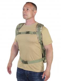 Рюкзак для охоты и рыбалки (40 л)