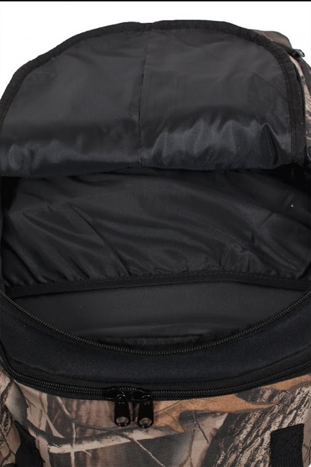 Малый штурмовой рюкзак камуфляж Realtree AP