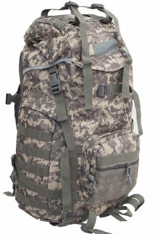Купить рюкзак для похода