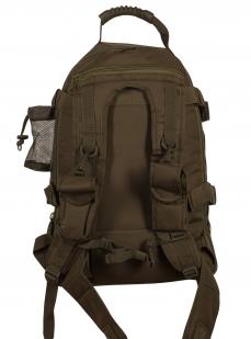 Рюкзак для трехдневных рейдов с отделением для гидратора 3-Day Expandable Backpack