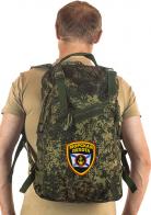 Армейская экипировка! Рейдовый рюкзак морского пехотинца