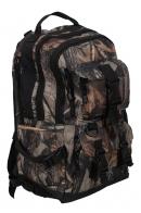 Рейдовый рюкзак разведчика камуфляж Realtree AP