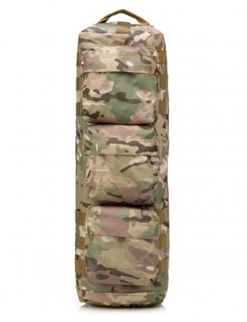 Рюкзак под карабин для настоящего охотника с доставкой по России
