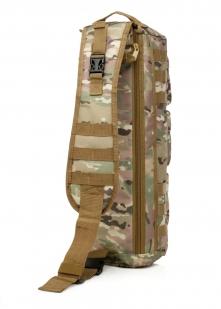 Рюкзак под карабин для настоящего охотника по специальной цене