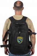 100% качества! Мужской рюкзак Военная разведка 3-Day Expandable Backpack 08002B