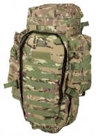 Рюкзак для ружья