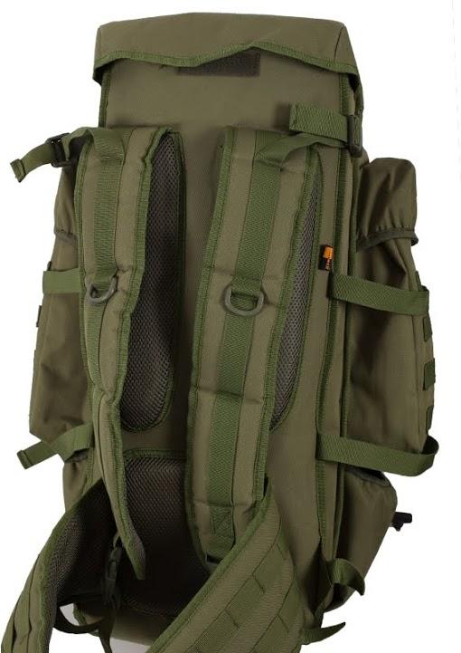 Рюкзак охотничий