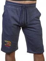 Счастливые мужские шорты на резинке ЛУЧШИЙ РЫБАК