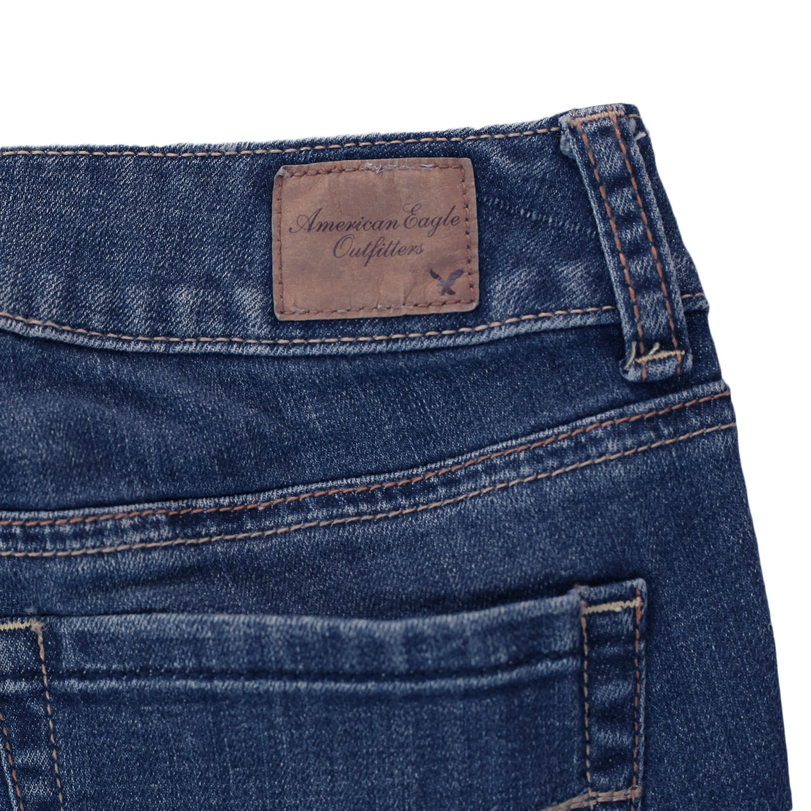 Заказать секси-шортики от American Eagle®, жемчужина гардероба дерзкой богини стиля. Зажигают этим летом пышнотелые красотки!