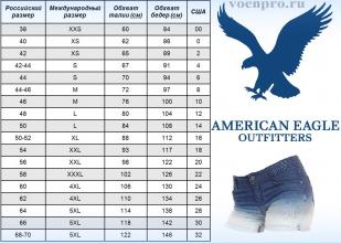 Секси-шортики от American Eagle®, жемчужина гардероба дерзкой богини стиля. Зажигают этим летом пышнотелые красотки!