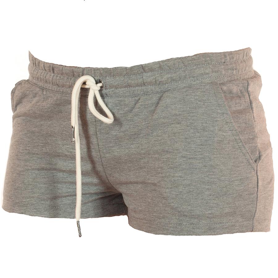 Сексуальные мини шорты SINSEY