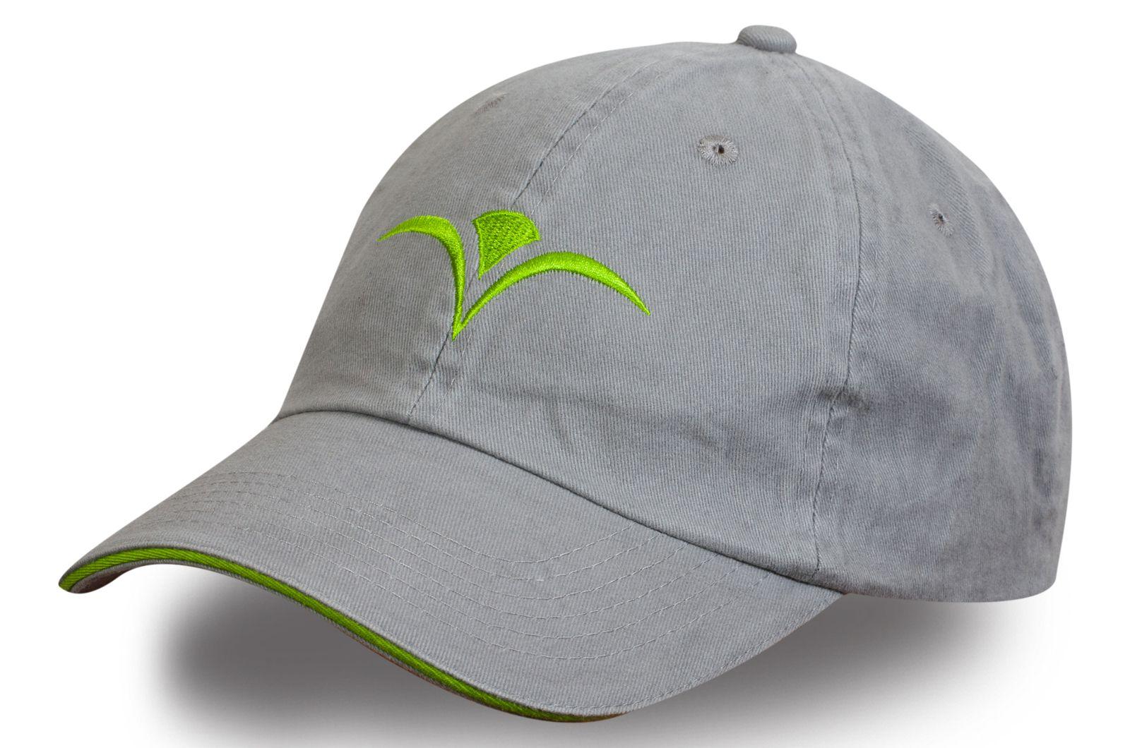 Мужская бейсболка для гольфа | Купить брендовую бейсболку в интернет-магазине