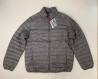 Серая мужская куртка от Jackson Hole